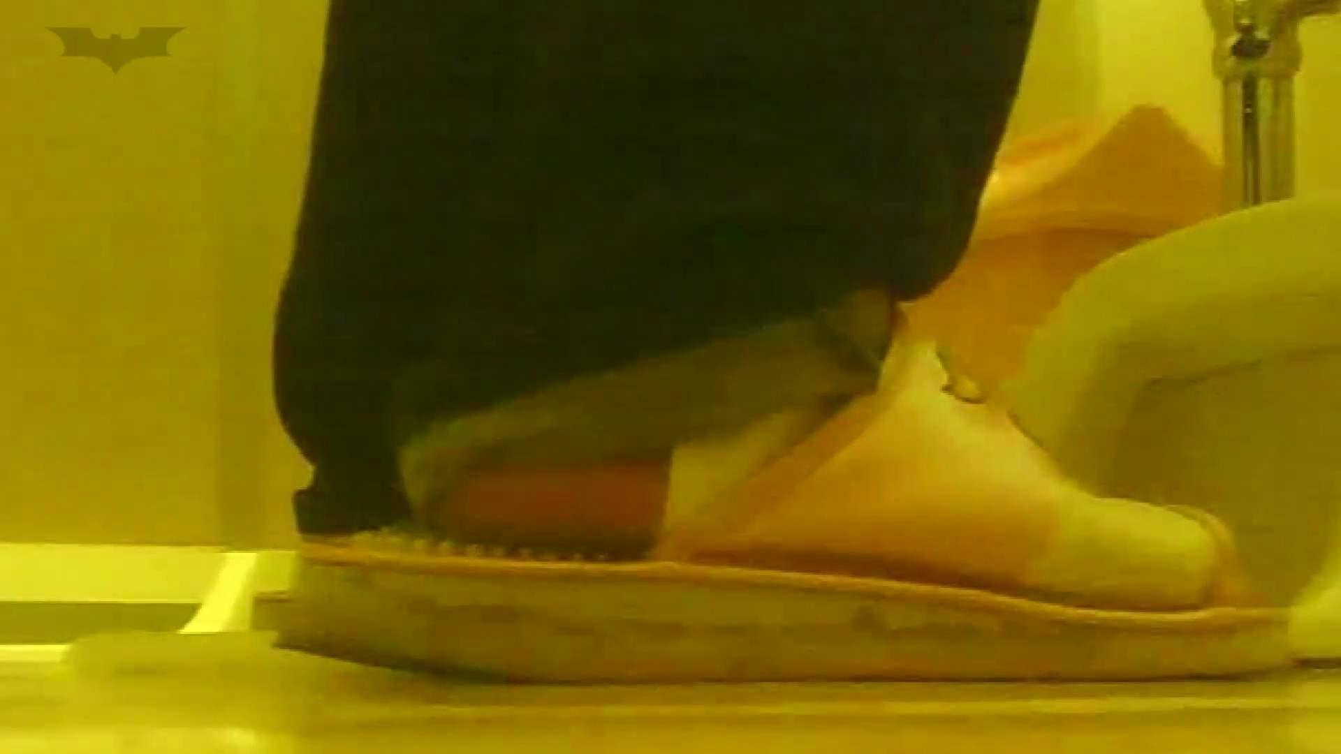 夏の思い出浜辺トイレ盗撮Vol.19 和式でハメ撮り おめこ無修正動画無料 82pic 29
