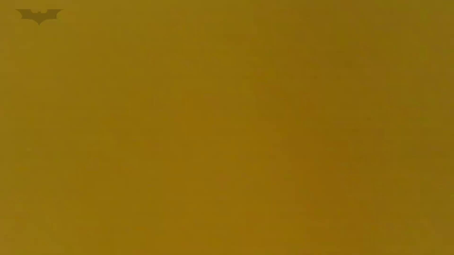 夏の思い出浜辺トイレ盗撮Vol.19 潜入 性交動画流出 82pic 38