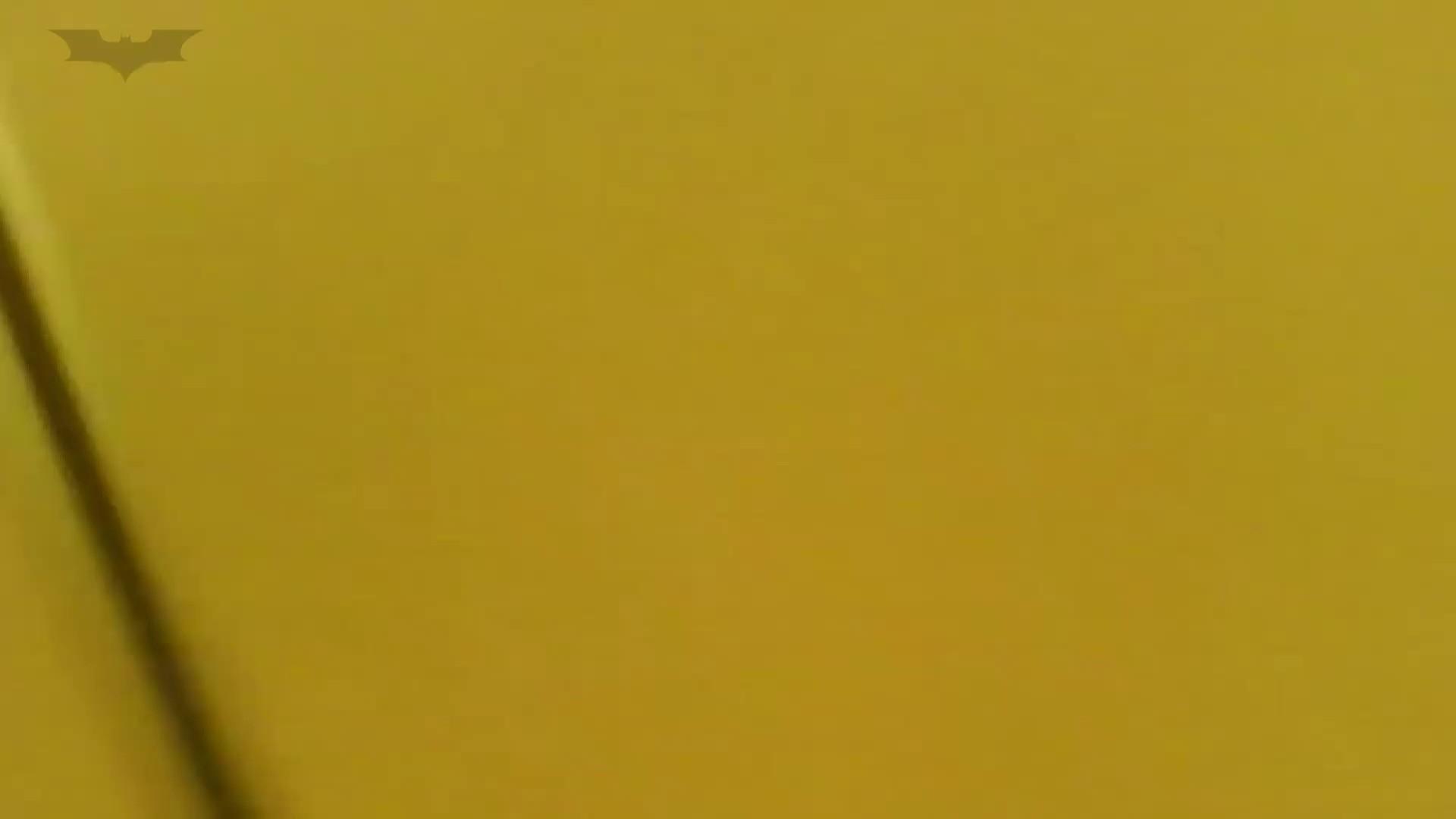 夏の思い出浜辺トイレ盗撮Vol.19 和式でハメ撮り おめこ無修正動画無料 82pic 39