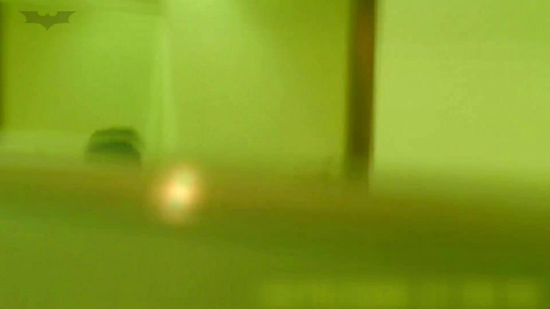 夏の思い出浜辺トイレ盗撮Vol.19 色っぽいOL達  82pic 40