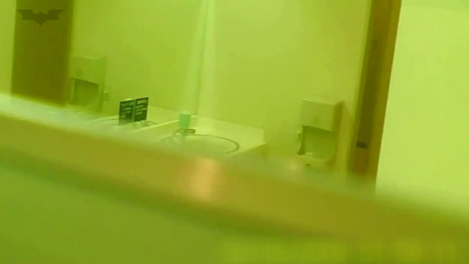 夏の思い出浜辺トイレ盗撮Vol.19 色っぽいOL達  82pic 45