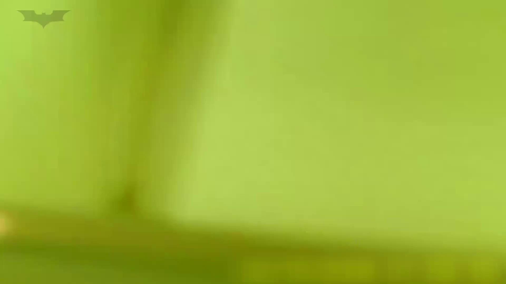夏の思い出浜辺トイレ盗撮Vol.19 色っぽいOL達 | トイレ盗撮  82pic 46