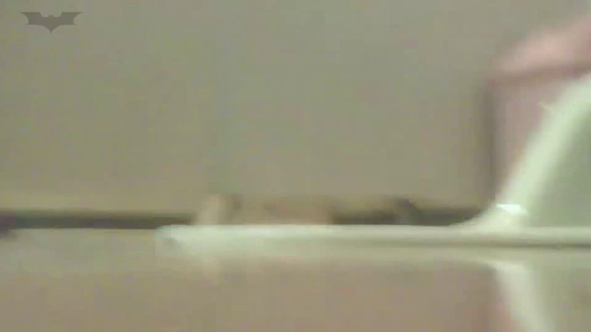 夏の思い出浜辺トイレ盗撮Vol.19 潜入 性交動画流出 82pic 68