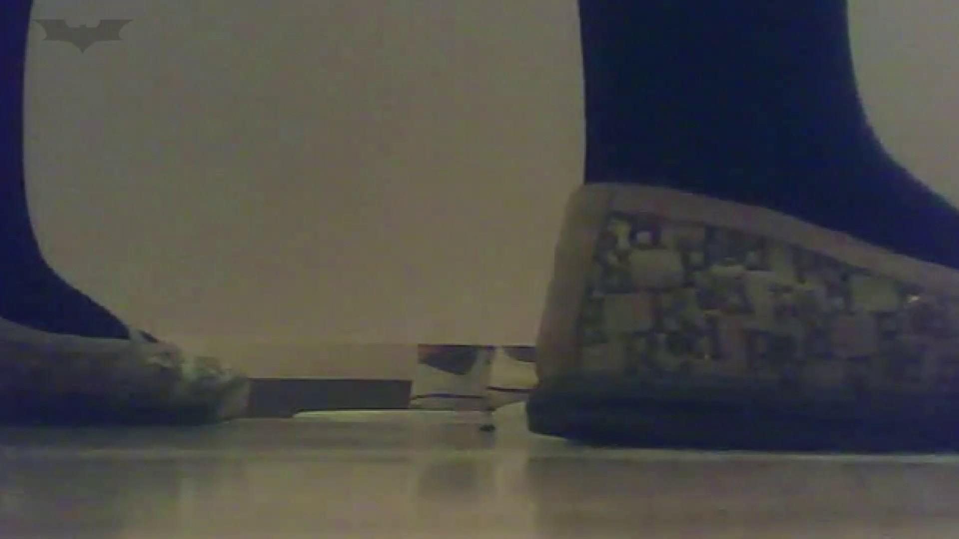 夏の思い出浜辺トイレ盗撮Vol.19 和式でハメ撮り おめこ無修正動画無料 82pic 79