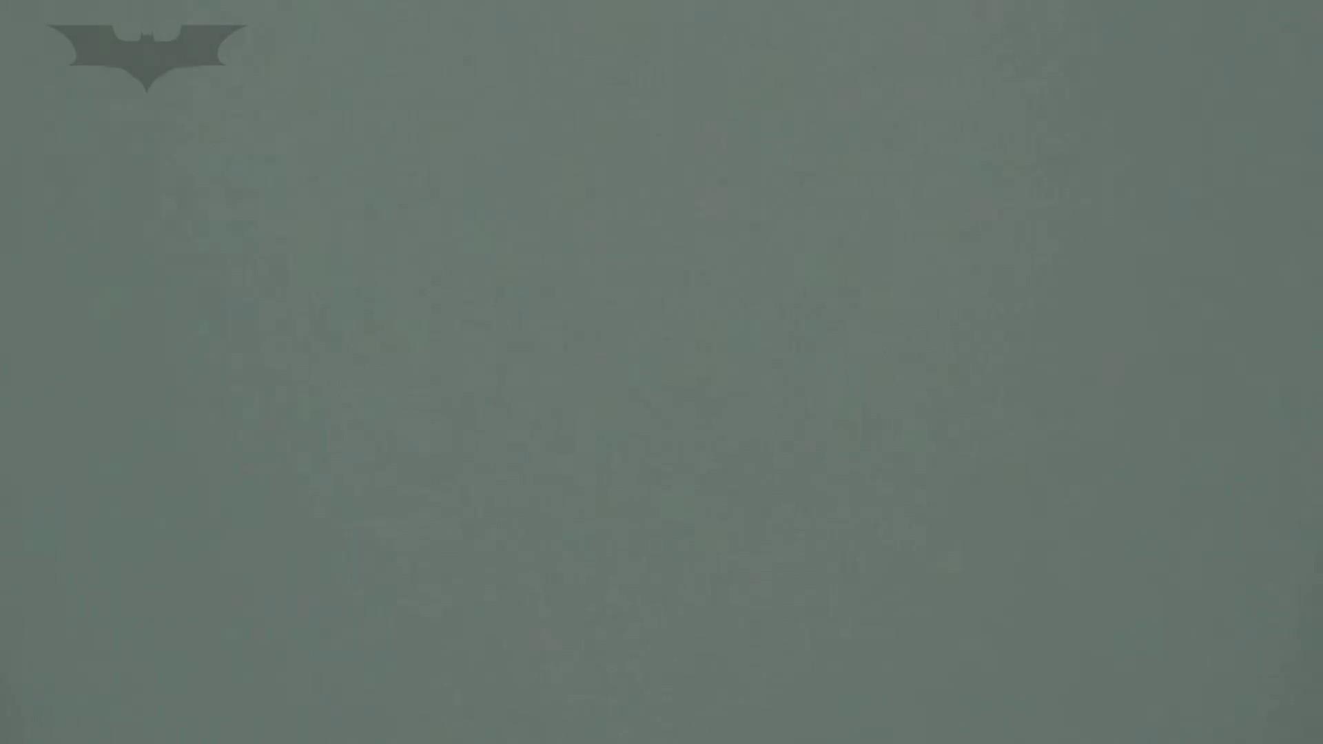夏の思い出浜辺トイレ盗撮Vol.27 盗撮 エロ無料画像 98pic 7