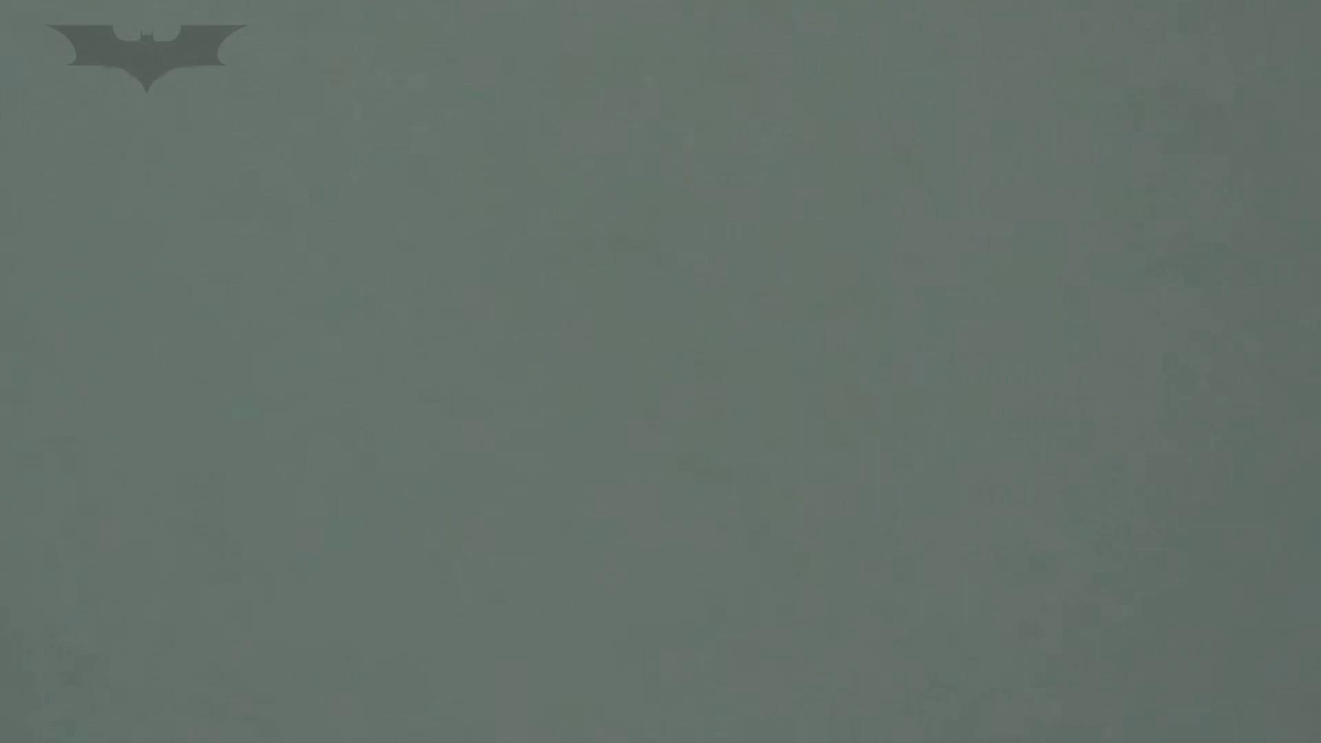 夏の思い出浜辺トイレ盗撮Vol.27 潜入 えろ無修正画像 98pic 8