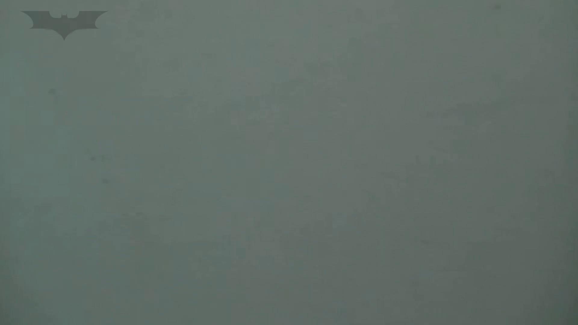 夏の思い出浜辺トイレ盗撮Vol.27 盗撮 エロ無料画像 98pic 12