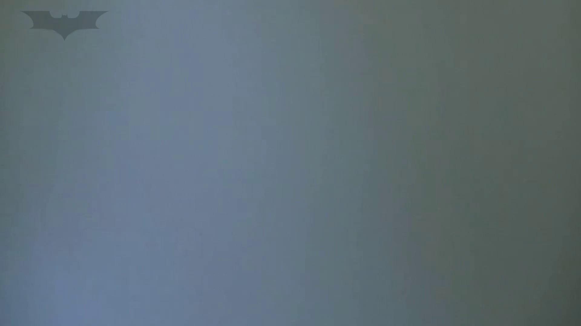 夏の思い出浜辺トイレ盗撮Vol.27 色っぽいOL達  98pic 15