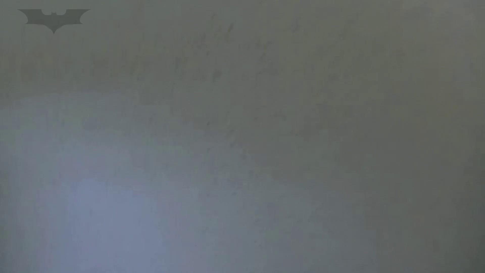 夏の思い出浜辺トイレ盗撮Vol.27 潜入 えろ無修正画像 98pic 18