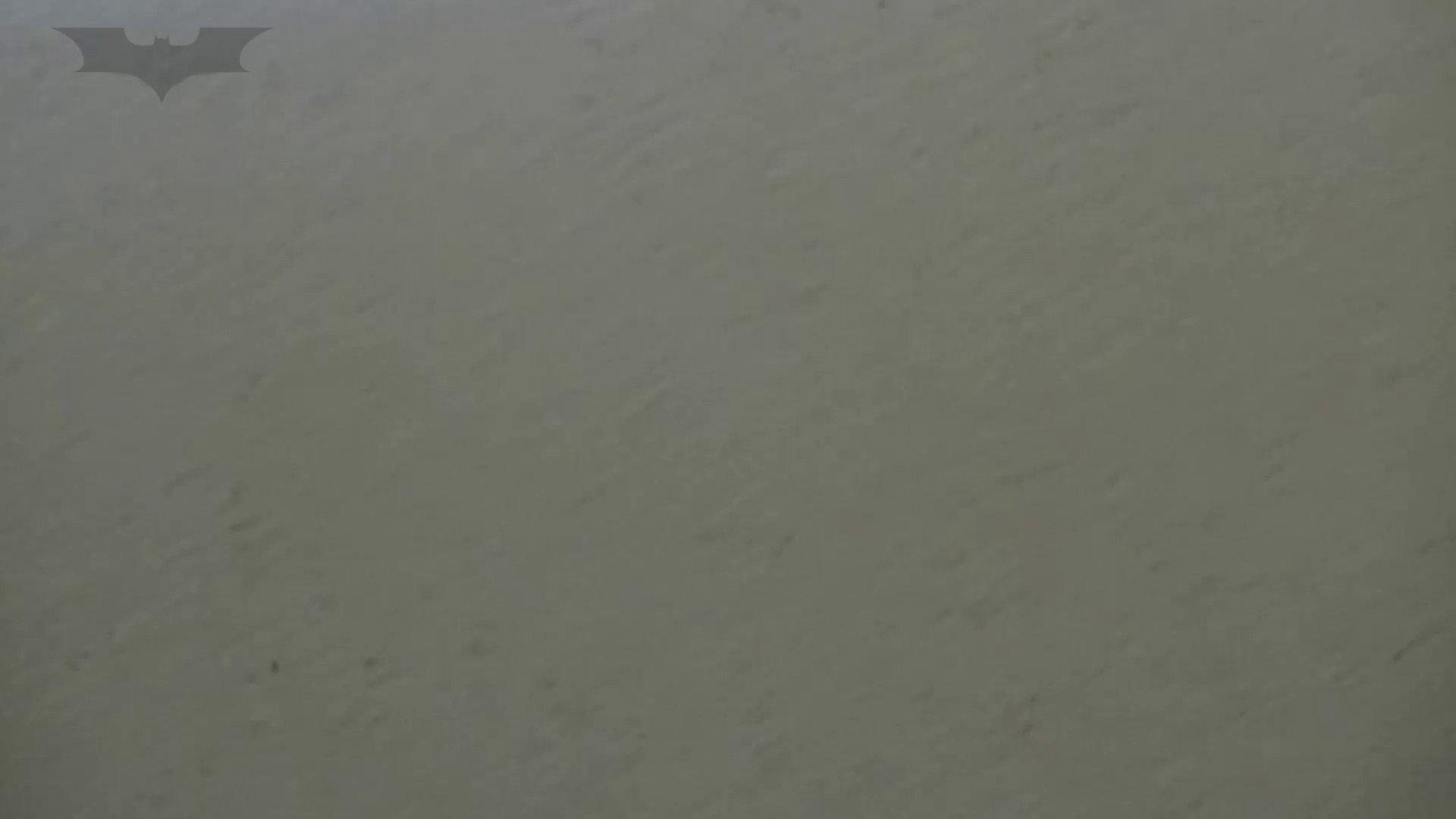 夏の思い出浜辺トイレ盗撮Vol.27 色っぽいOL達  98pic 20