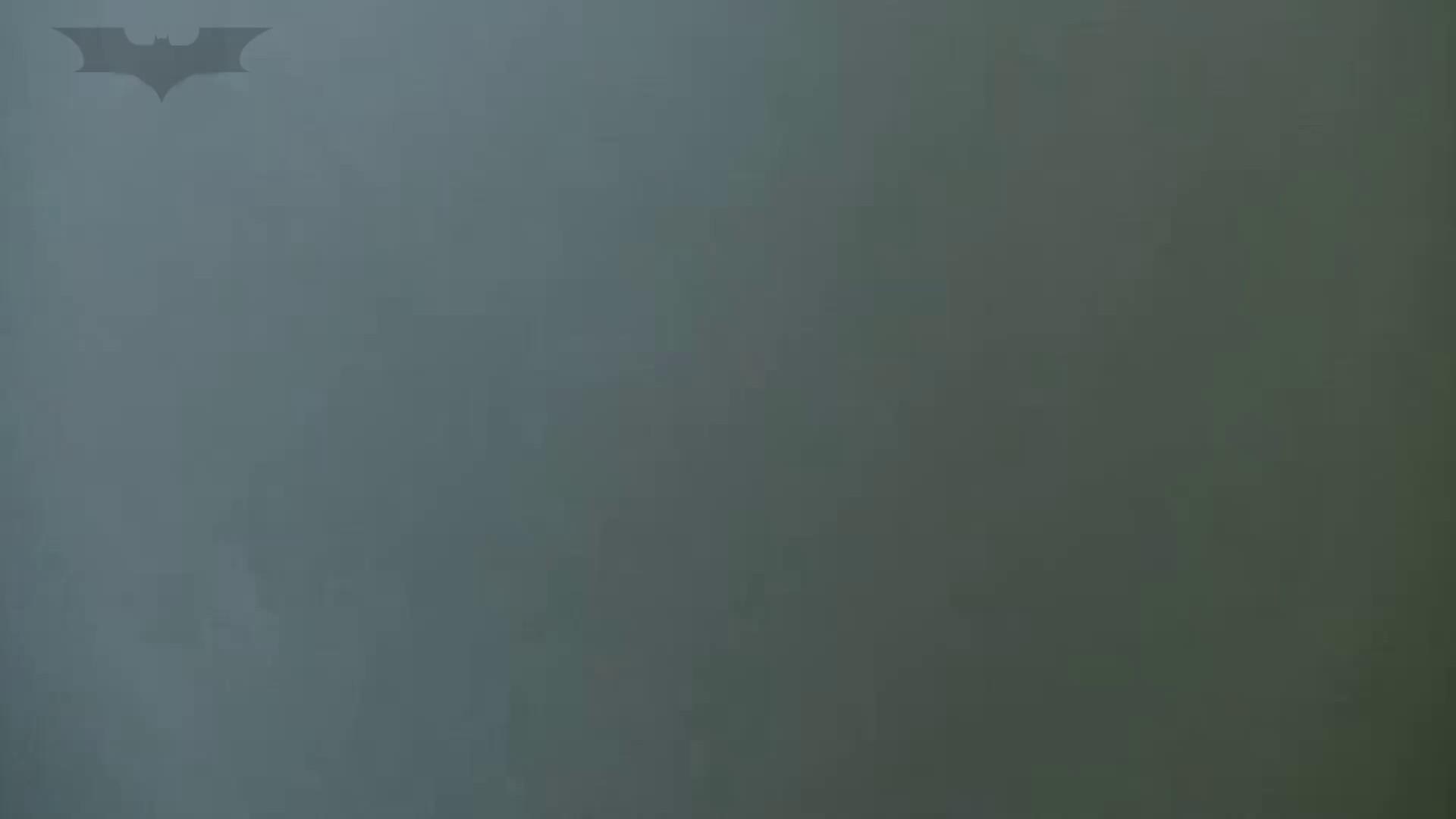夏の思い出浜辺トイレ盗撮Vol.27 色っぽいOL達  98pic 45