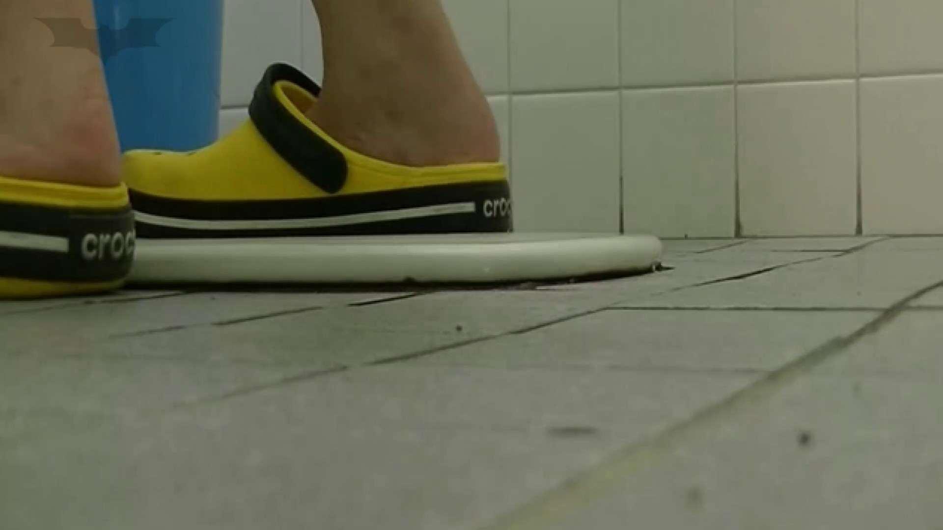 夏の思い出浜辺トイレ盗撮Vol.27 トイレ盗撮 のぞき動画画像 98pic 79