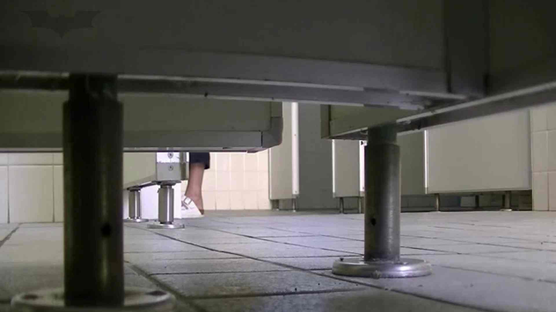 夏の思い出浜辺トイレ盗撮Vol.28 潜入 セックス画像 84pic 8