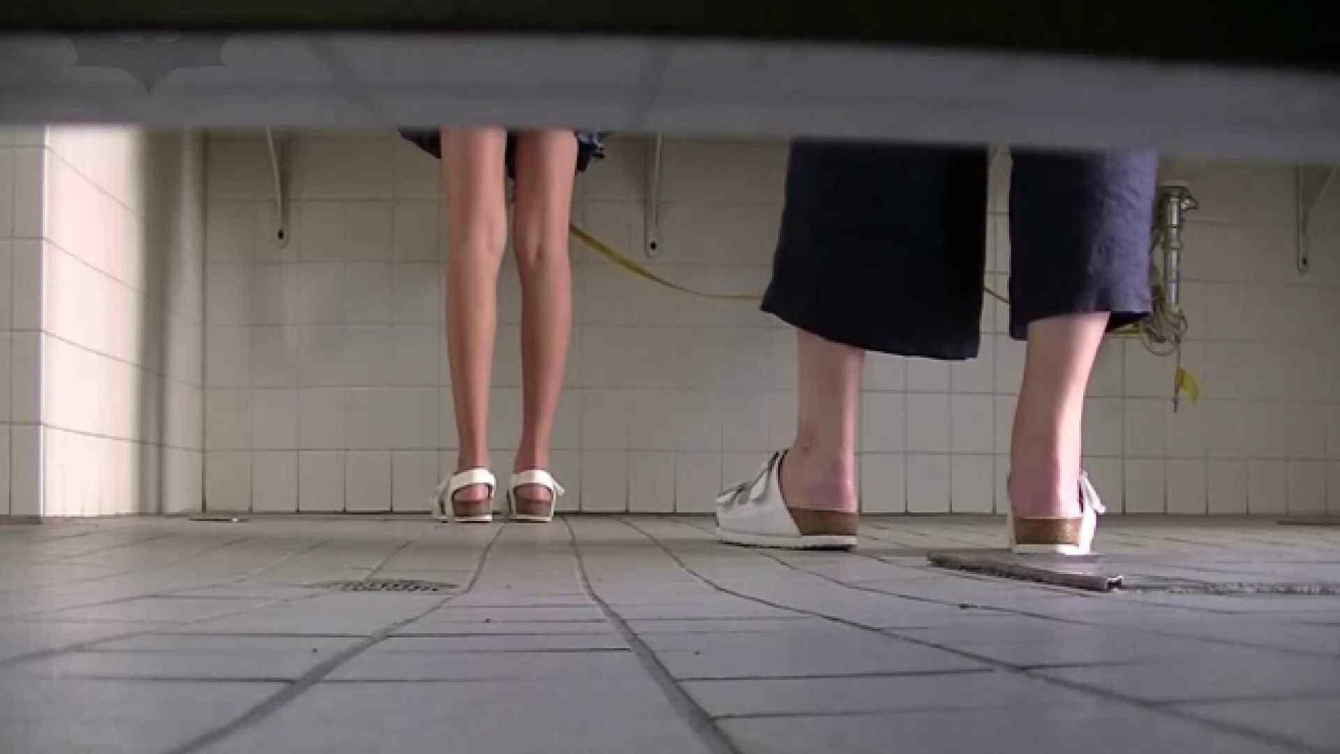夏の思い出浜辺トイレ盗撮Vol.28 潜入 セックス画像 84pic 23