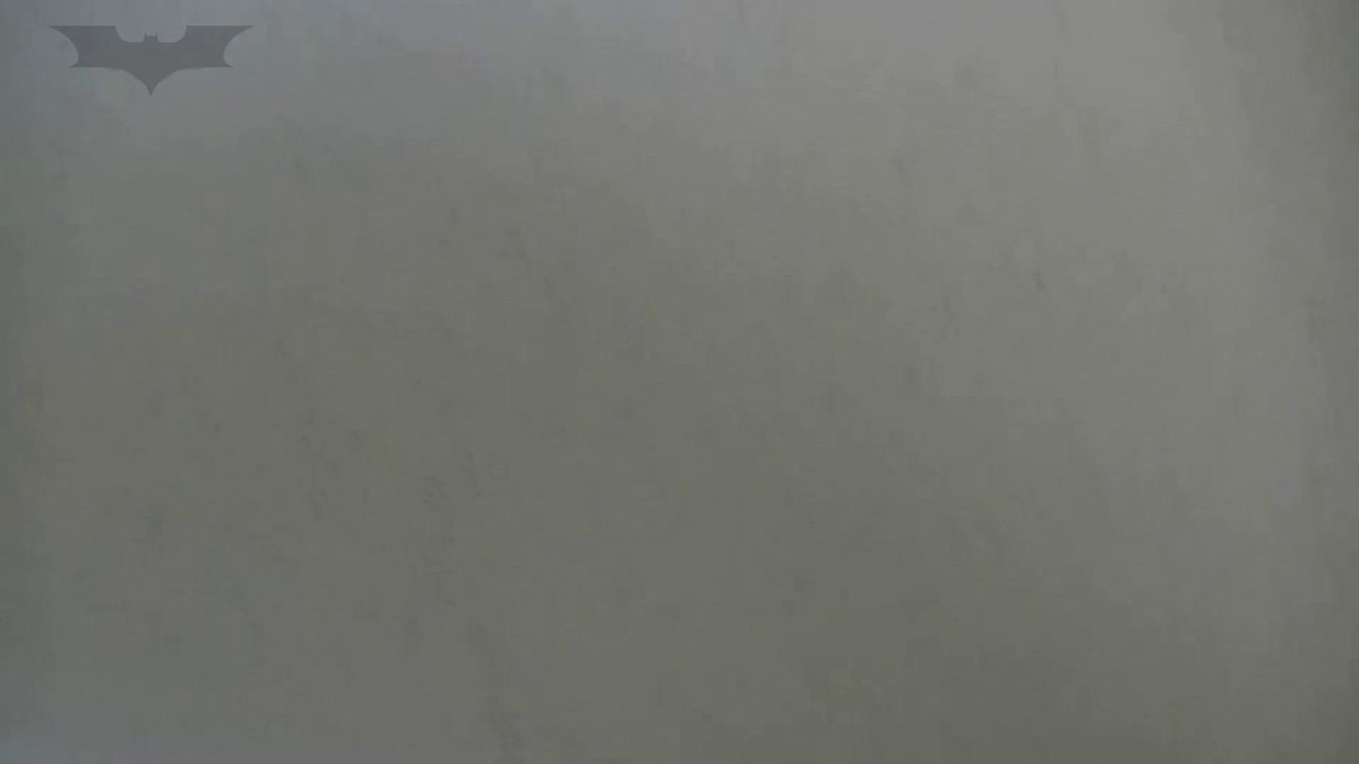 夏の思い出浜辺トイレ盗撮Vol.28 和式でハメ撮り  84pic 35