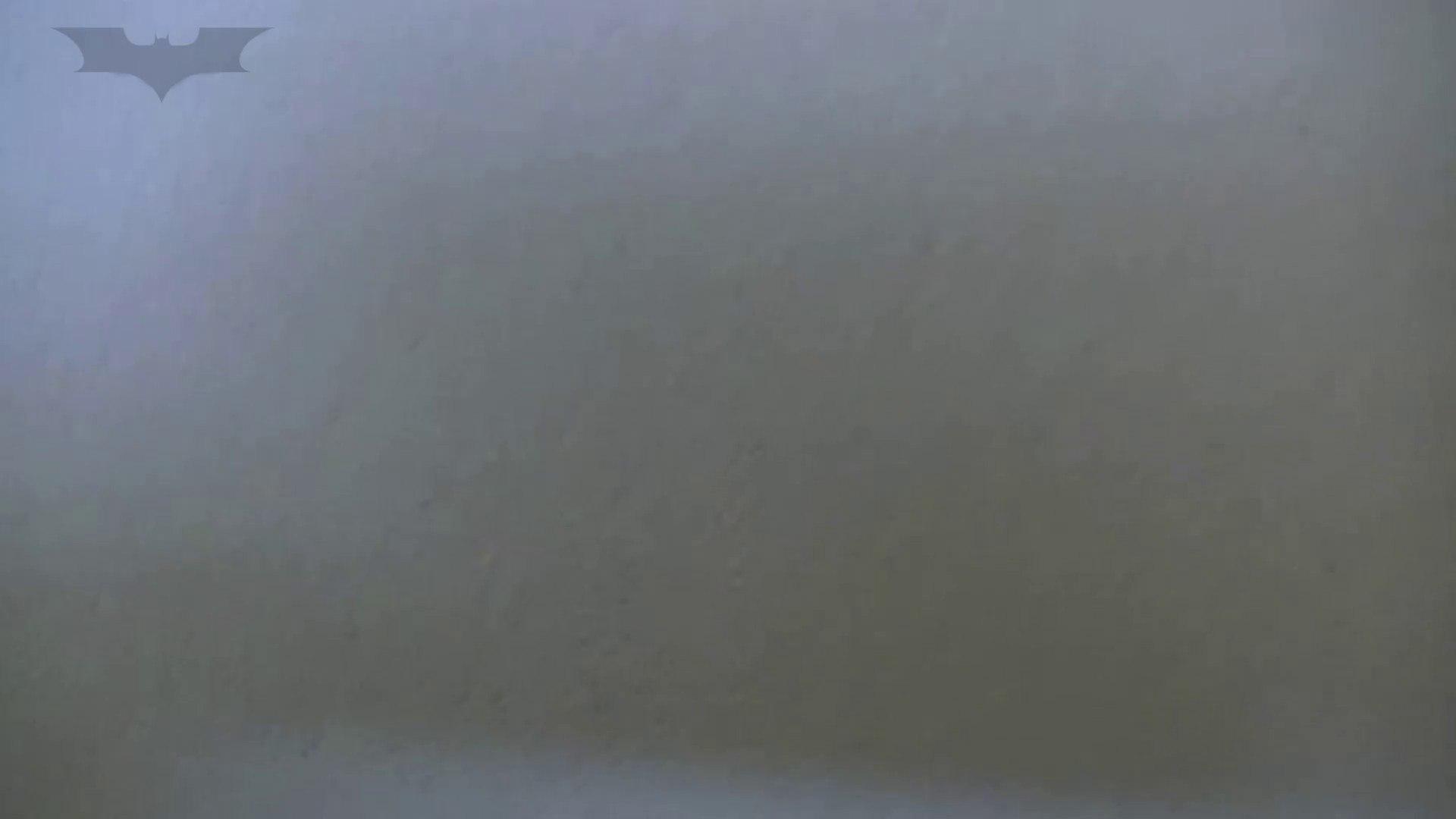 夏の思い出浜辺トイレ盗撮Vol.28 和式でハメ撮り | 盗撮  84pic 36