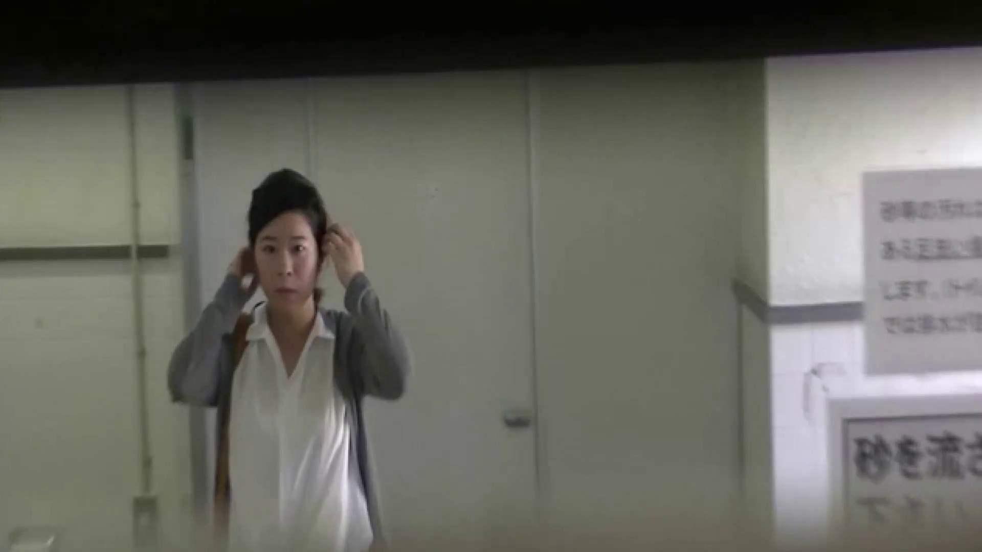 夏の思い出浜辺トイレ盗撮Vol.28 トイレ盗撮 おめこ無修正動画無料 84pic 39