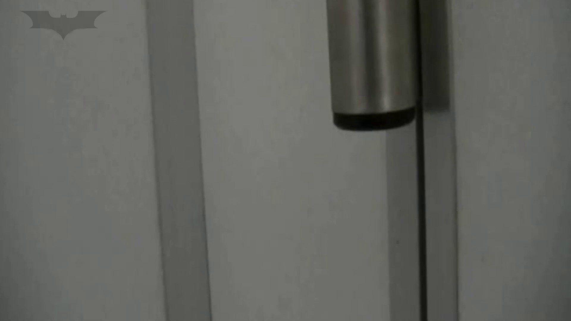 夏の思い出浜辺トイレ盗撮Vol.28 色っぽいOL達 オメコ無修正動画無料 84pic 42