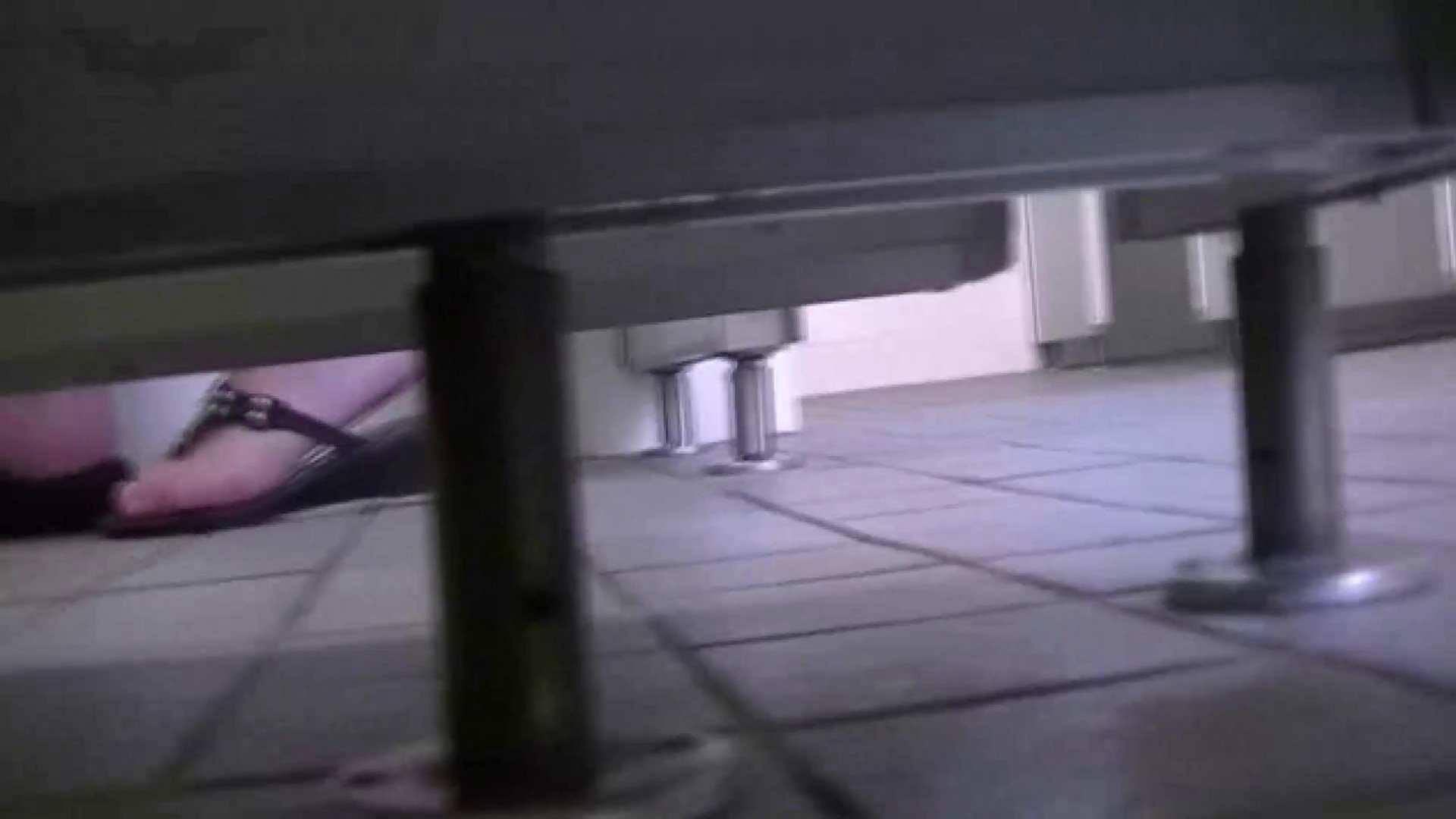 夏の思い出浜辺トイレ盗撮Vol.28 トイレ盗撮 おめこ無修正動画無料 84pic 44