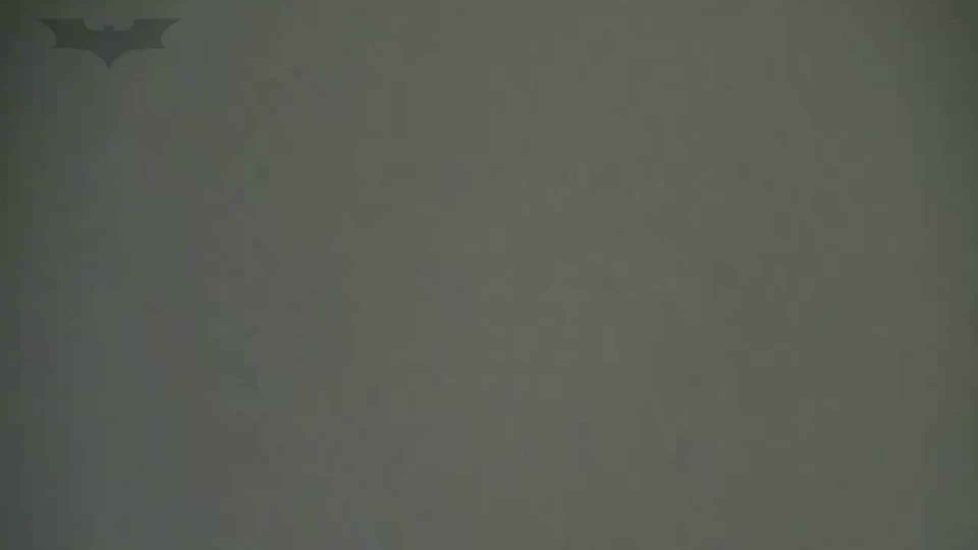 夏の思い出浜辺トイレ盗撮Vol.28 潜入 セックス画像 84pic 63