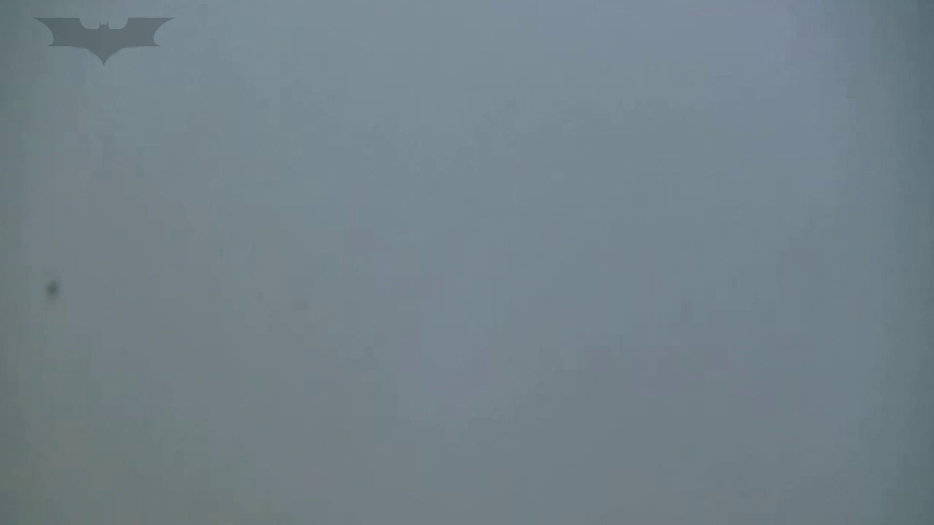 夏の思い出浜辺トイレ盗撮Vol.28 トイレ盗撮 おめこ無修正動画無料 84pic 64