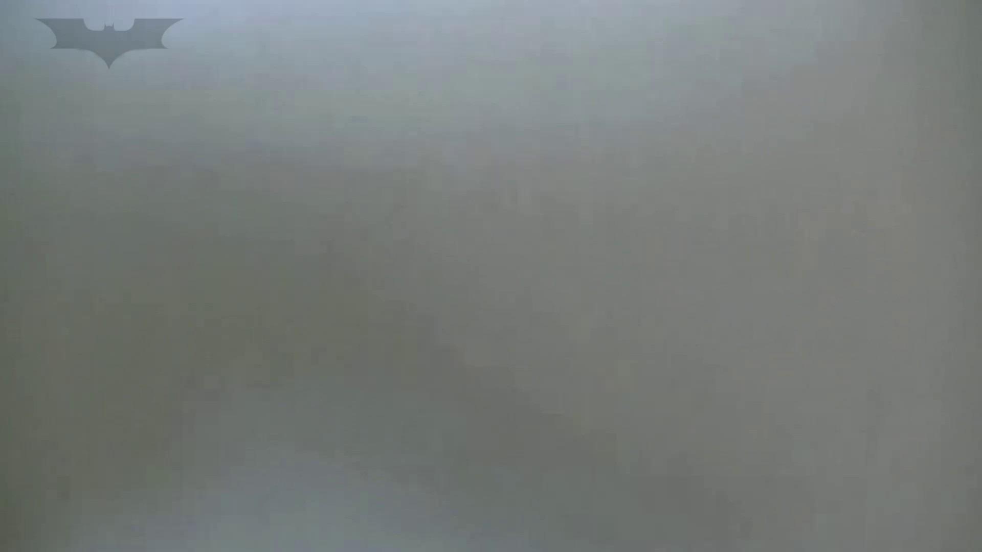 夏の思い出浜辺トイレ盗撮Vol.28 和式でハメ撮り  84pic 65