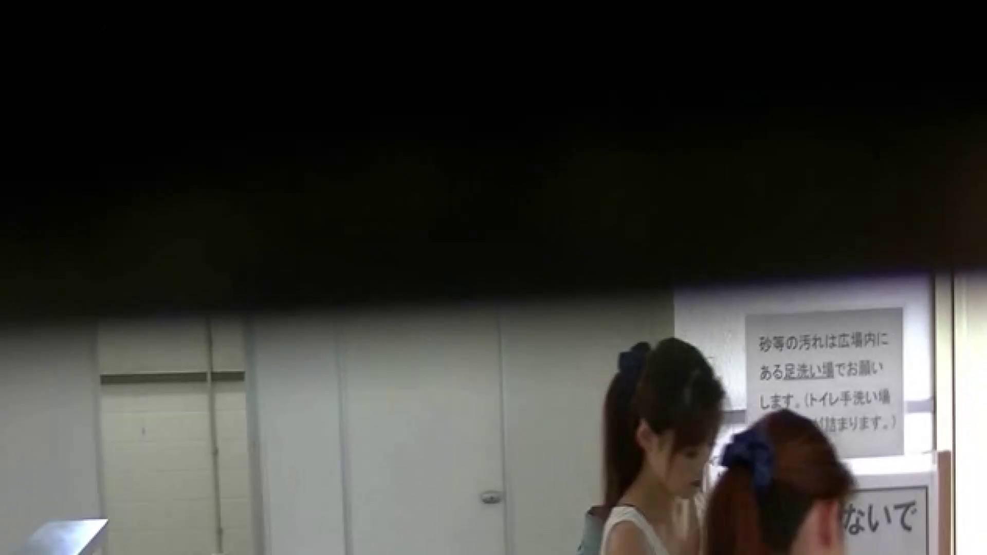 夏の思い出浜辺トイレ盗撮Vol.28 色っぽいOL達 オメコ無修正動画無料 84pic 72