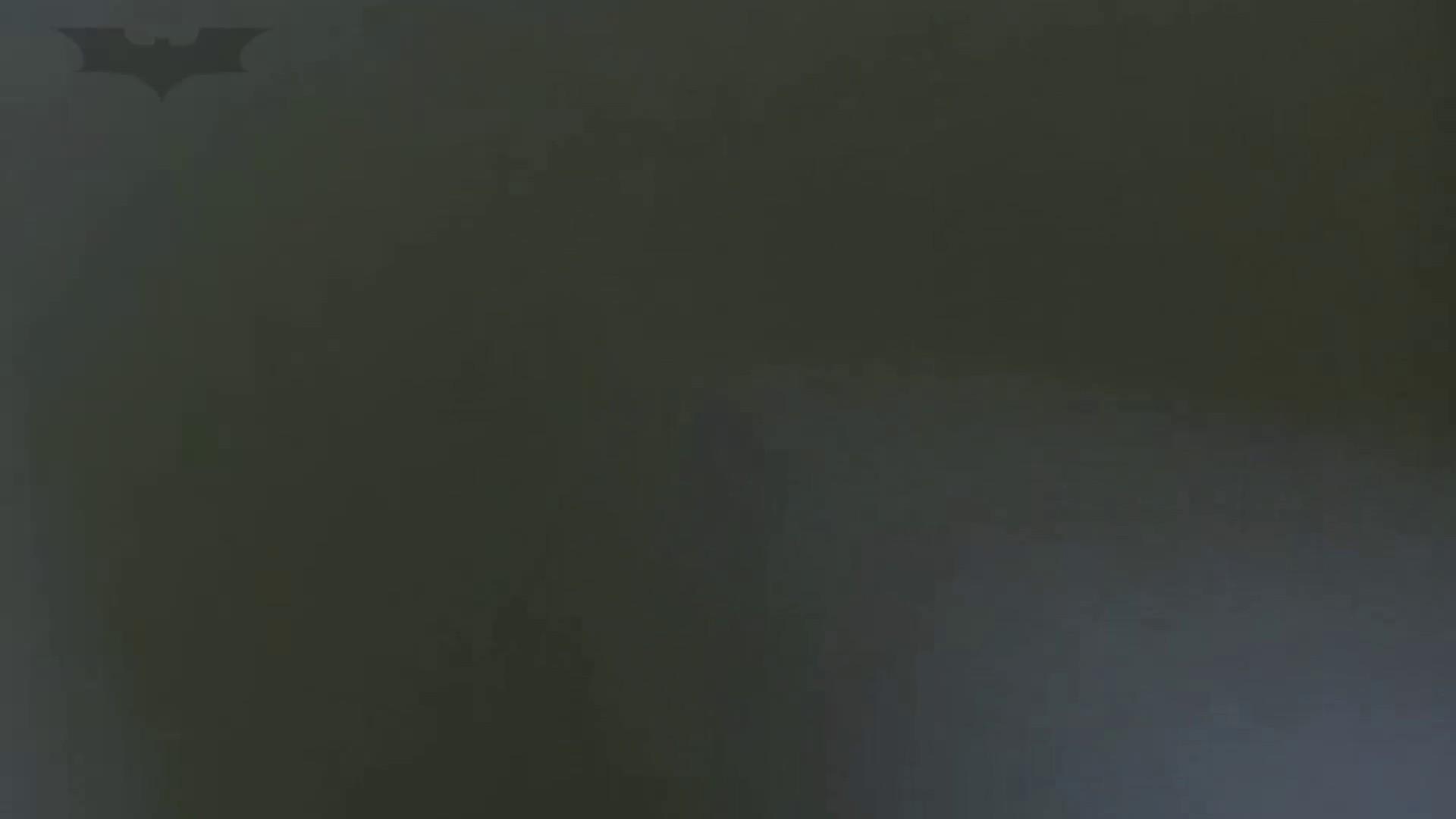 夏の思い出浜辺トイレ盗撮Vol.28 トイレ盗撮 おめこ無修正動画無料 84pic 74