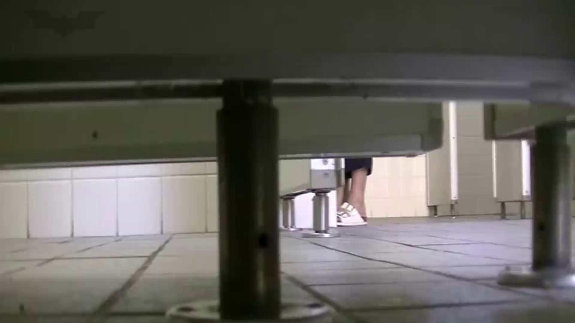 夏の思い出浜辺トイレ盗撮Vol.28 潜入 セックス画像 84pic 78