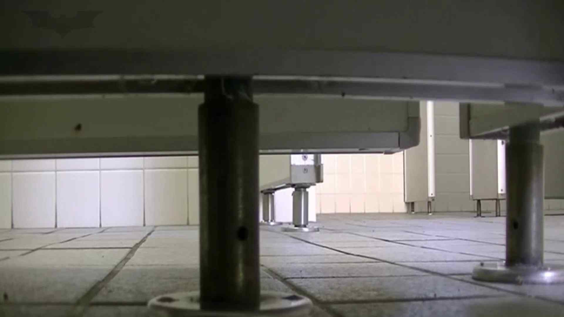 夏の思い出浜辺トイレ盗撮Vol.28 トイレ盗撮 おめこ無修正動画無料 84pic 79