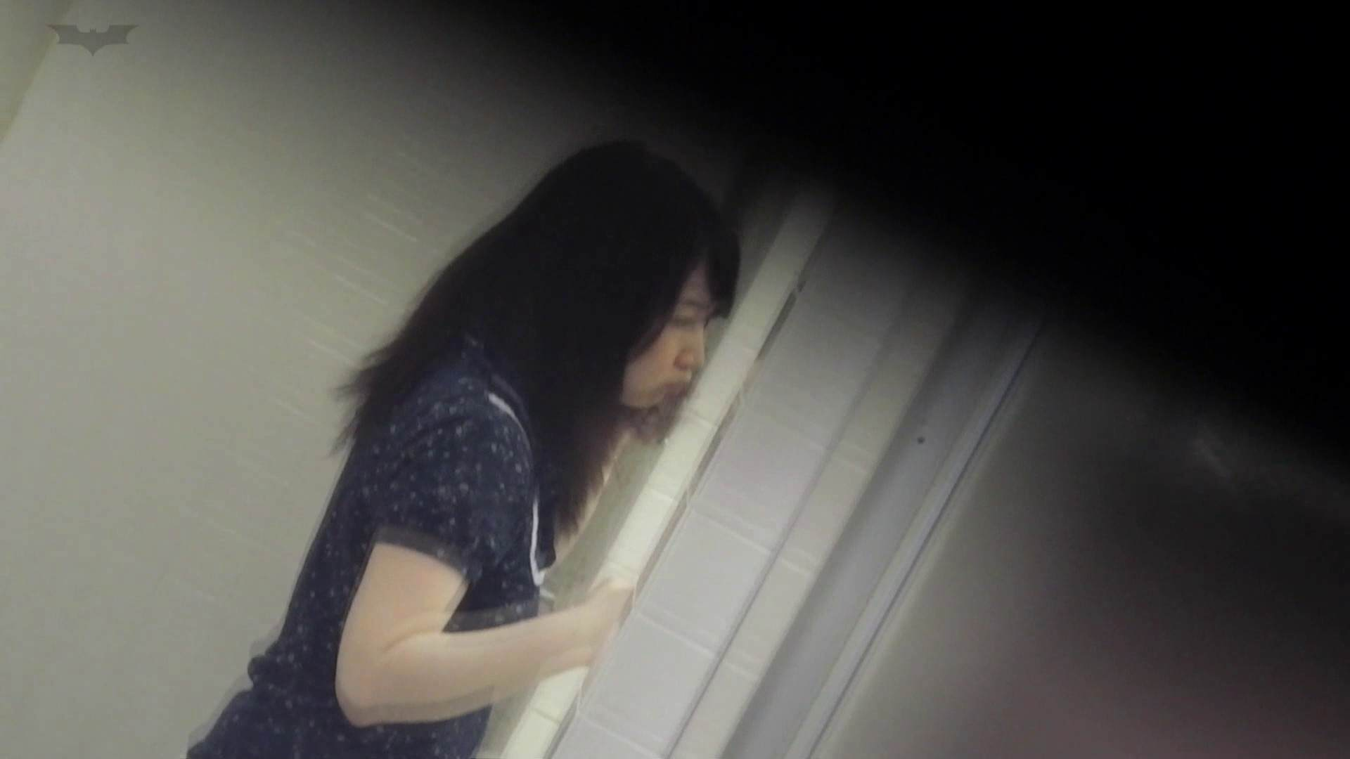 お銀 vol.73 シリーズ一番エロい尻登場 美人   色っぽいOL達  92pic 25