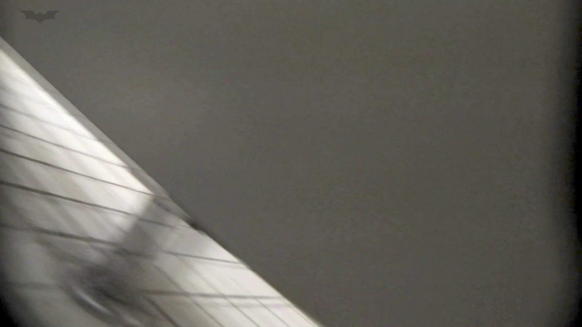 お銀 vol.73 シリーズ一番エロい尻登場 洗面所 おめこ無修正動画無料 92pic 35