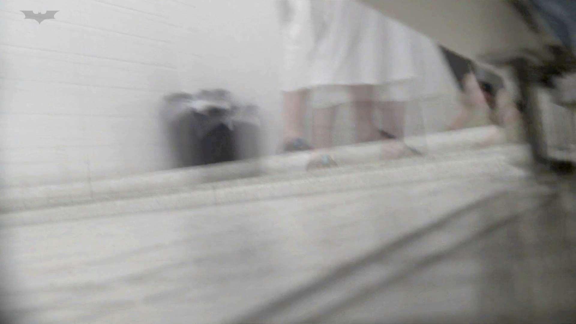 お銀 vol.73 シリーズ一番エロい尻登場 洗面所 おめこ無修正動画無料 92pic 38
