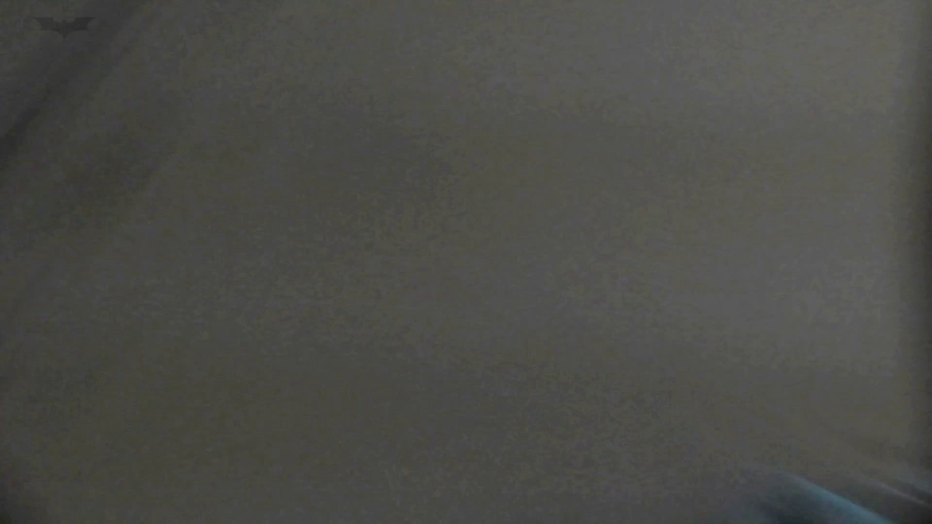 お銀 vol.73 シリーズ一番エロい尻登場 美人   色っぽいOL達  92pic 40