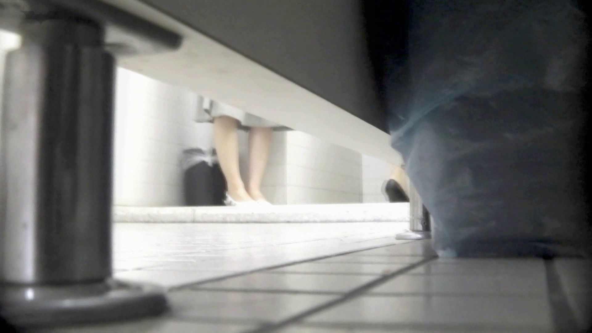 お銀 vol.73 シリーズ一番エロい尻登場 洗面所 おめこ無修正動画無料 92pic 47