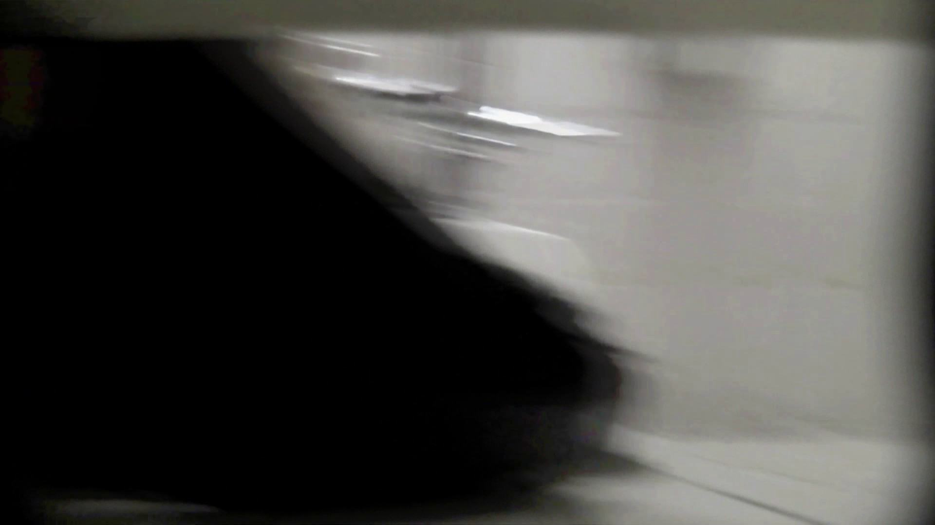 お銀 vol.73 シリーズ一番エロい尻登場 美人  92pic 87