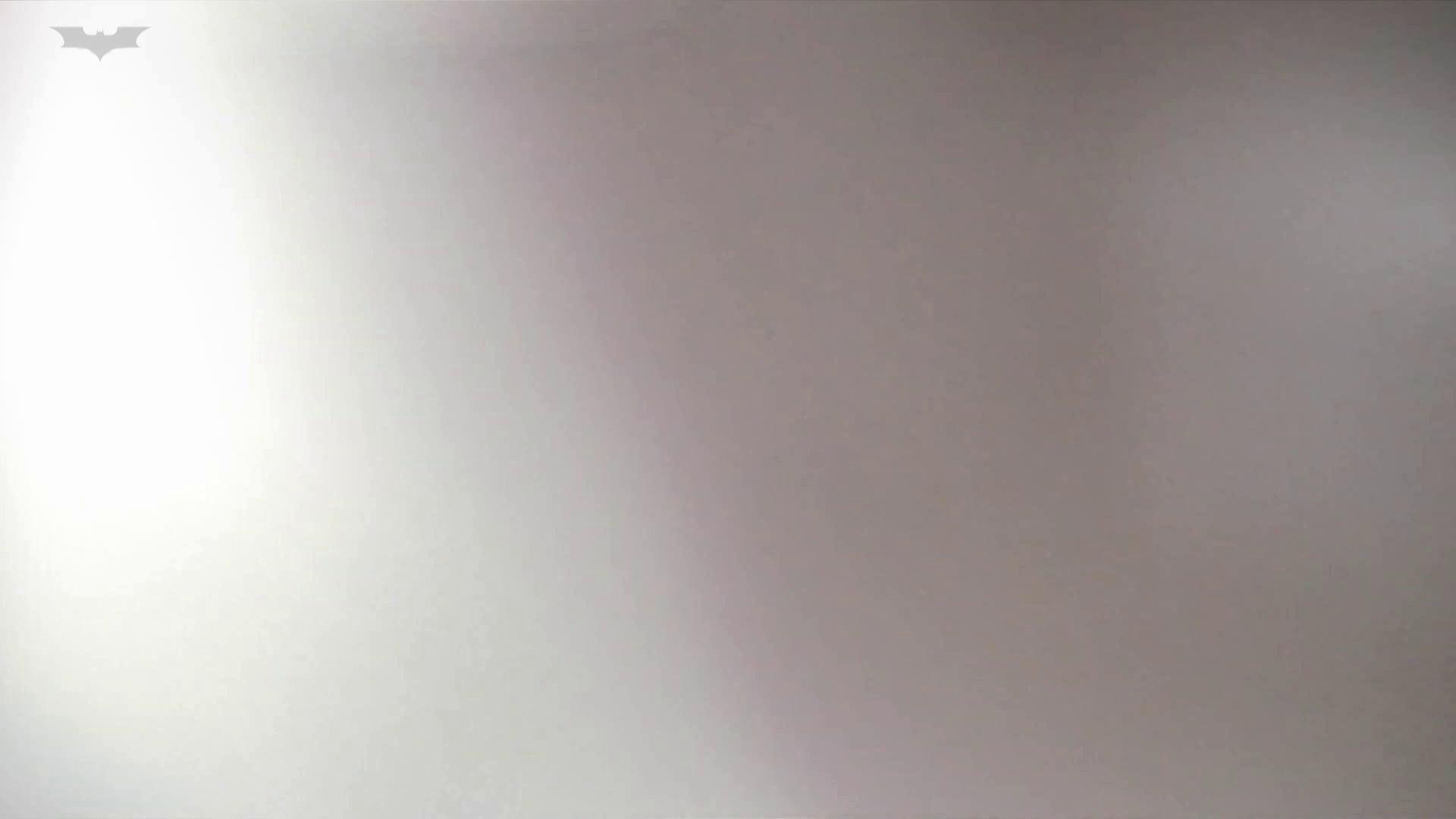 お銀 vol.74 典型的な韓国人美女登場!! 美女 ぱこり動画紹介 93pic 6