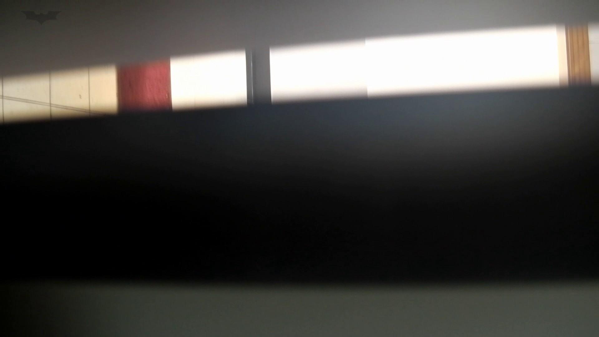 お銀 vol.74 典型的な韓国人美女登場!! 洗面所 | 色っぽいOL達  93pic 17