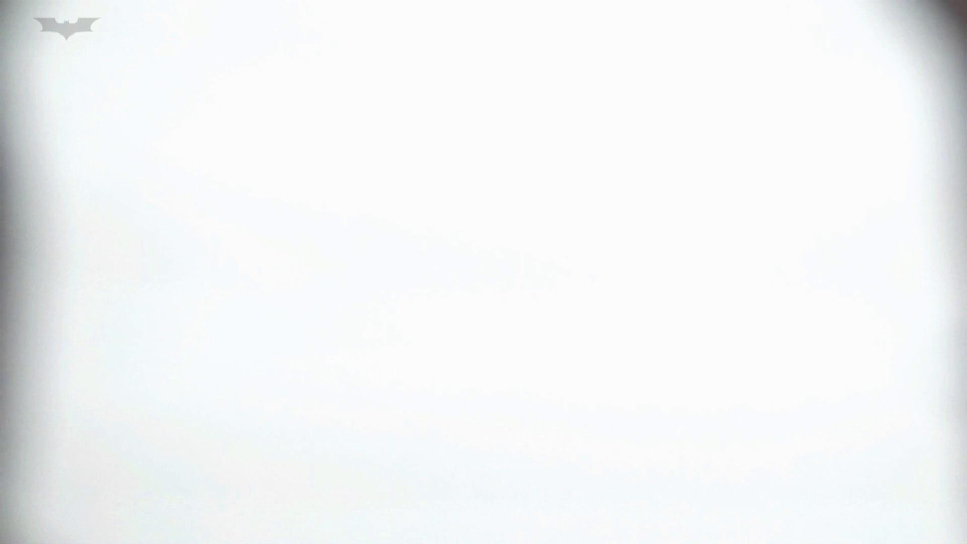 お銀 vol.74 典型的な韓国人美女登場!! 洗面所 | 色っぽいOL達  93pic 65
