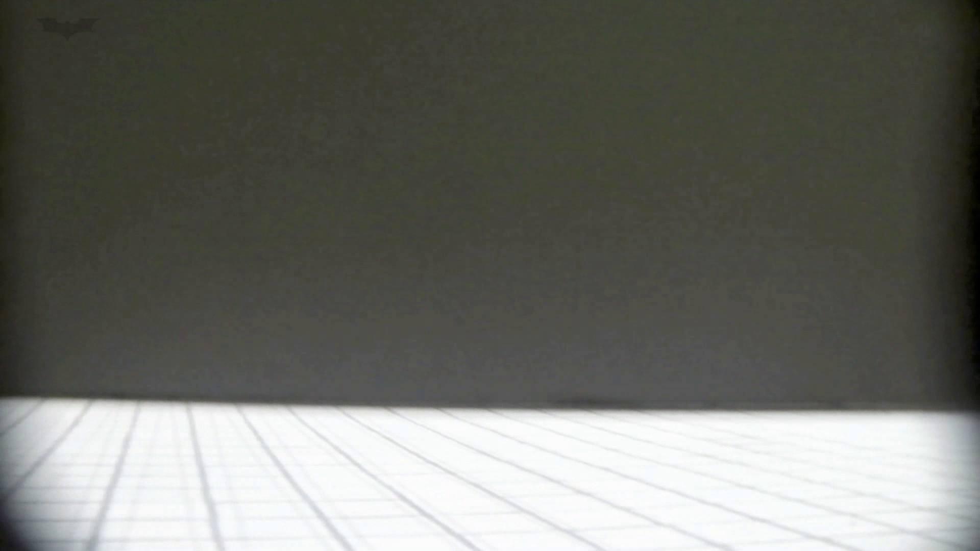 お銀 vol.74 典型的な韓国人美女登場!! 洗面所  93pic 72