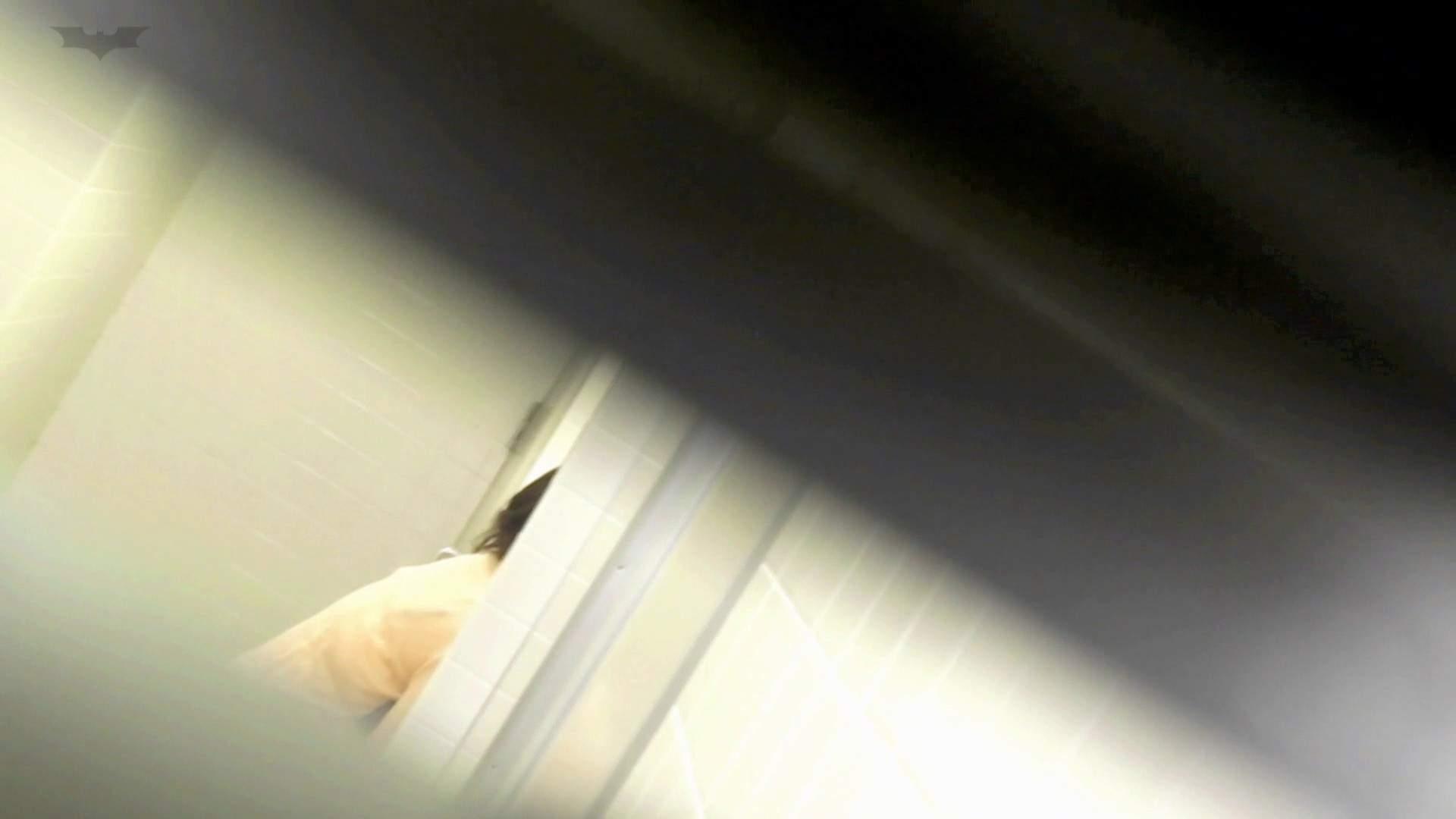 お銀 vol.74 典型的な韓国人美女登場!! 美人 AV無料動画キャプチャ 93pic 75