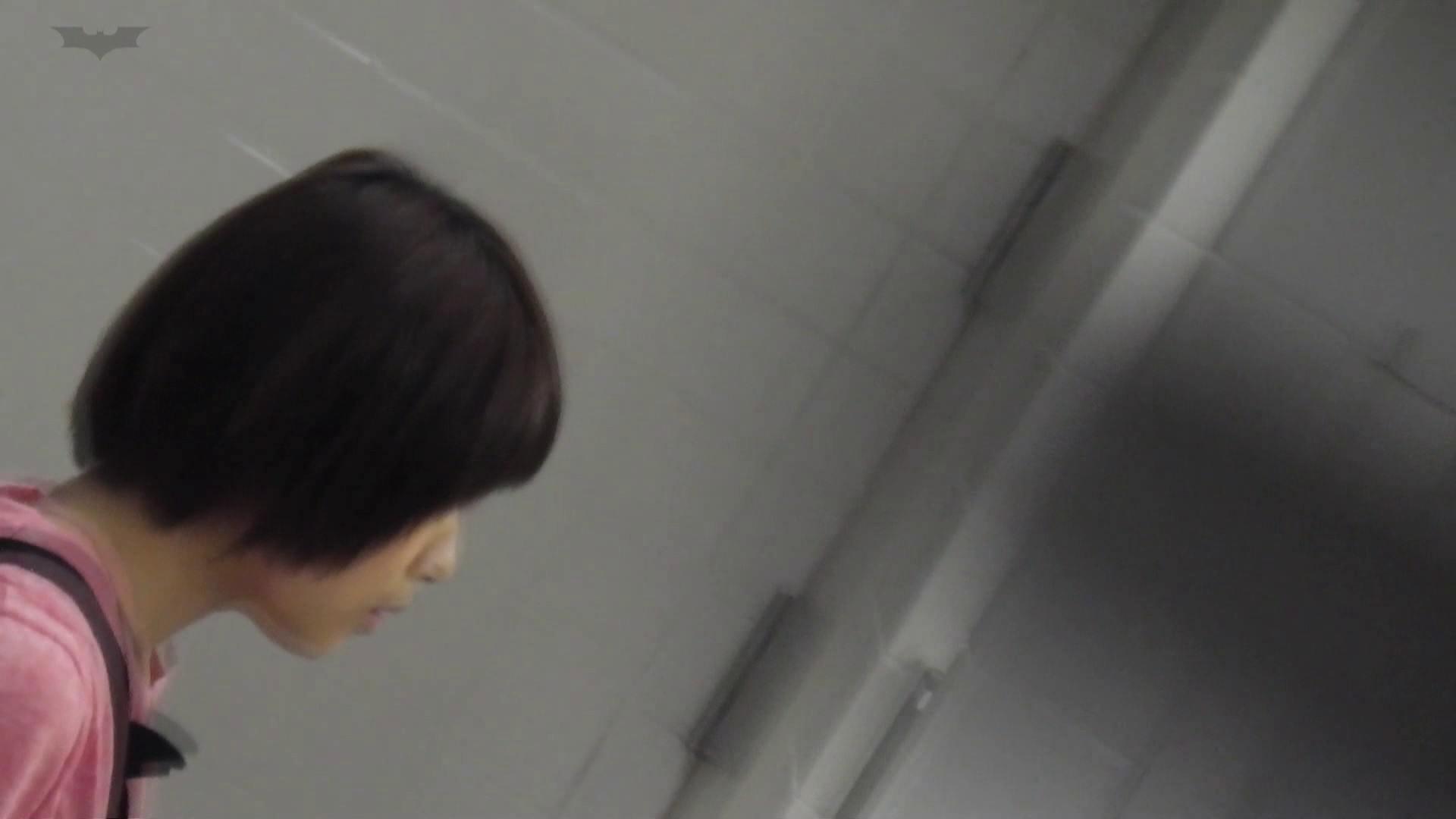 お銀 vol.74 典型的な韓国人美女登場!! 美人 AV無料動画キャプチャ 93pic 87