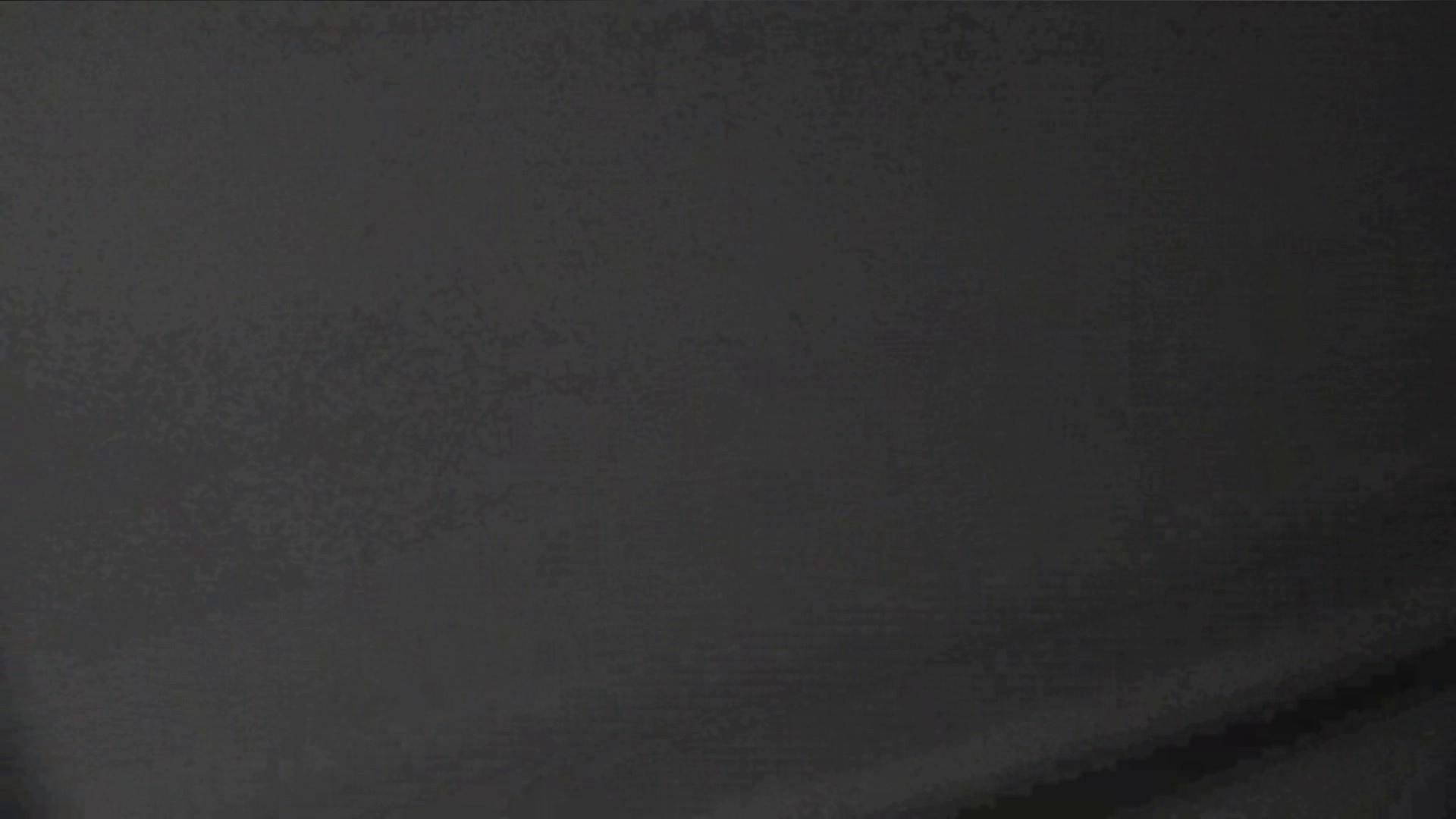お銀さんの「洗面所突入レポート!!」Nol.9 色っぽいOL達 性交動画流出 84pic 29