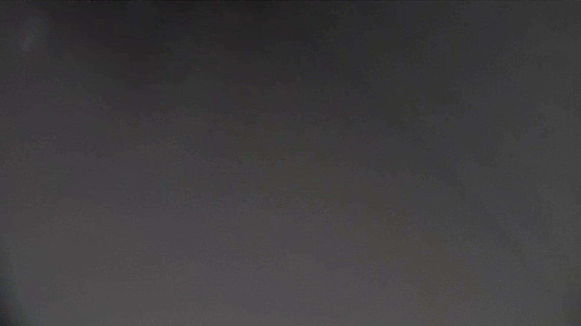 お銀さんの「洗面所突入レポート!!」Nol.12 洗面所 おまんこ動画流出 91pic 5