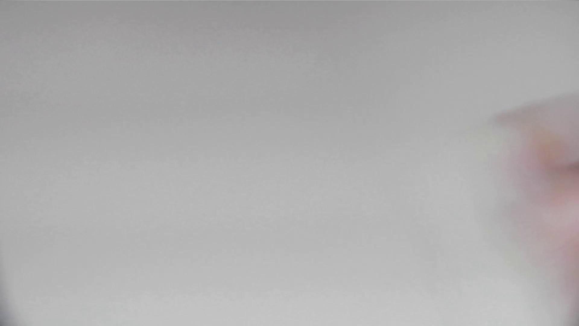 お銀さんの「洗面所突入レポート!!」Nol.12 洗面所 おまんこ動画流出 91pic 17