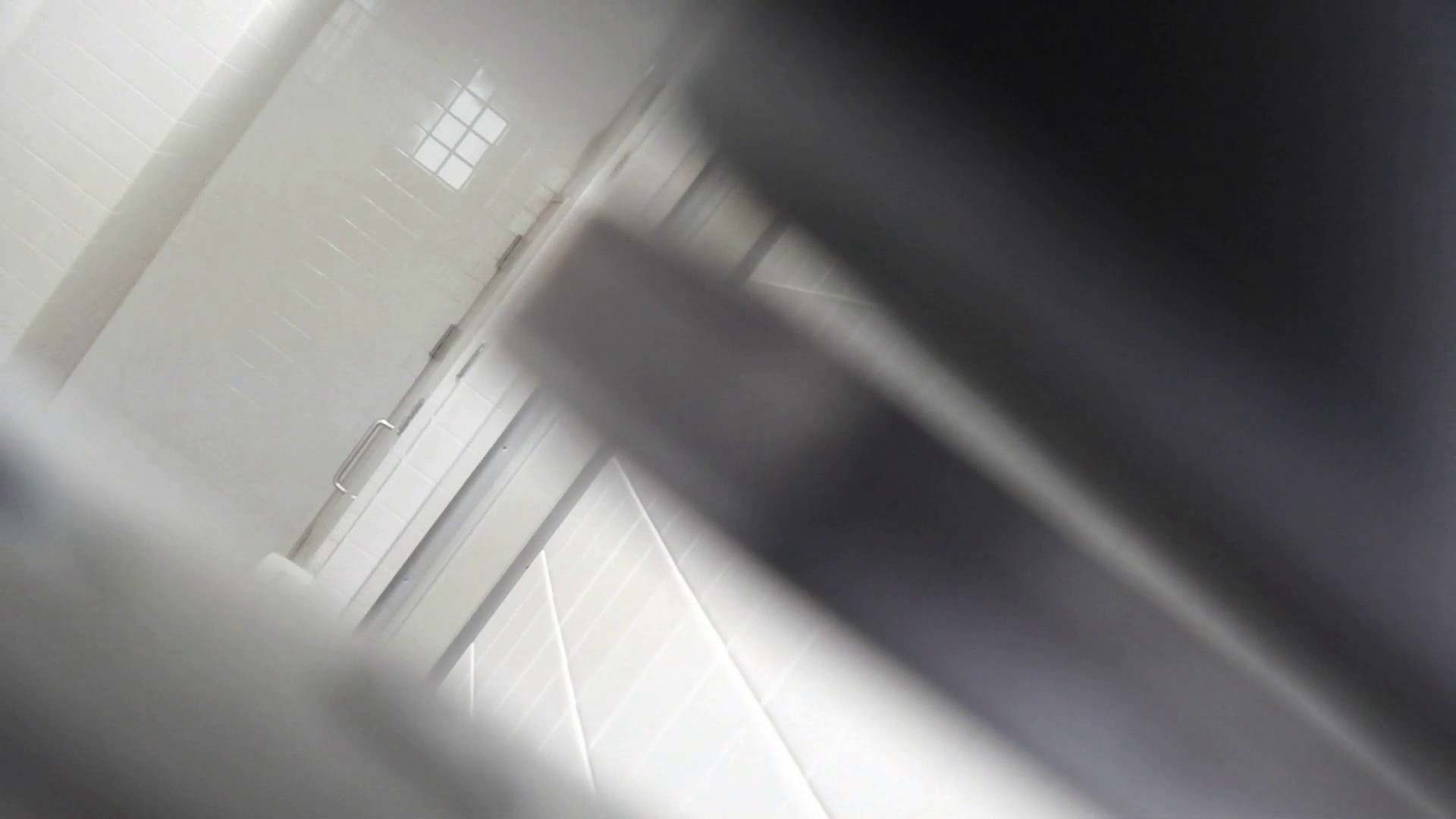 お銀さんの「洗面所突入レポート!!」Nol.12 美人   色っぽいOL達  91pic 76