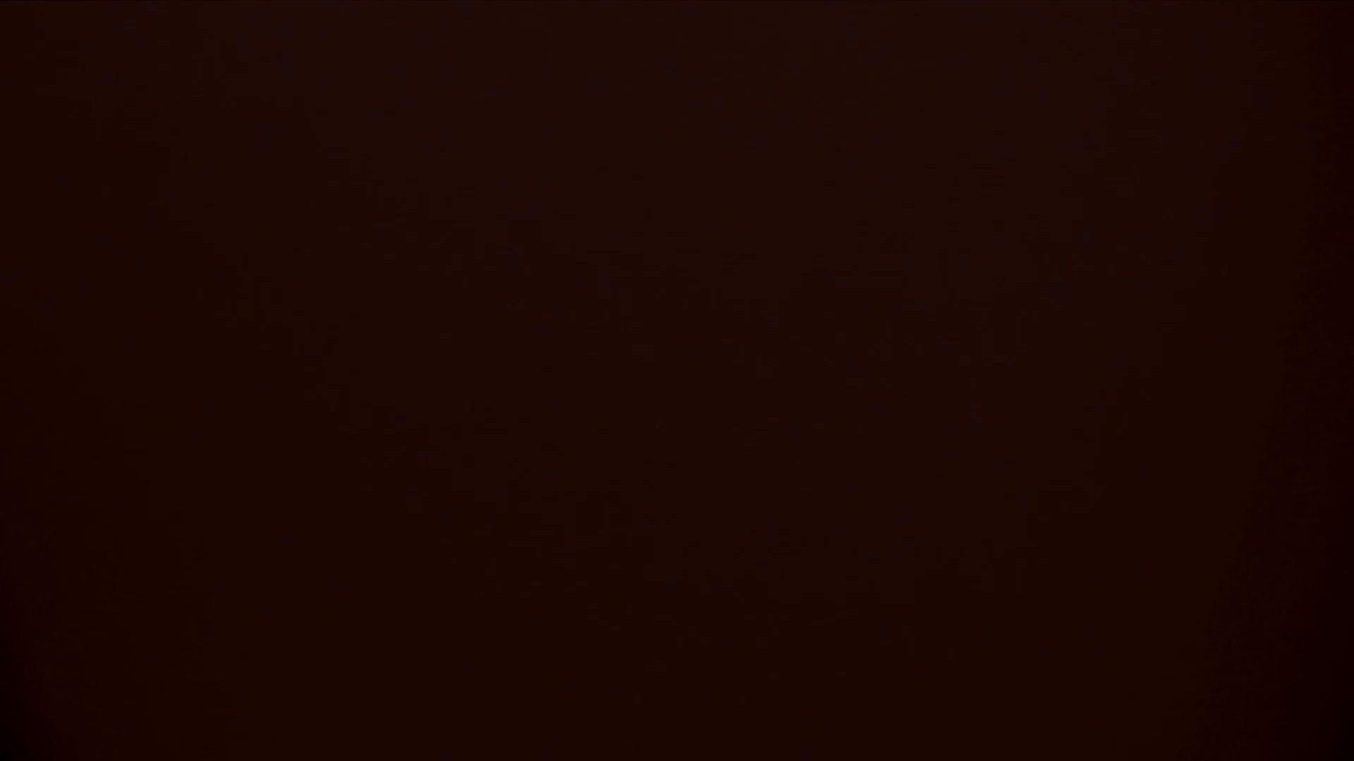 お銀さんの「洗面所突入レポート!!」Nol.15 洗面所 盗撮動画紹介 91pic 38