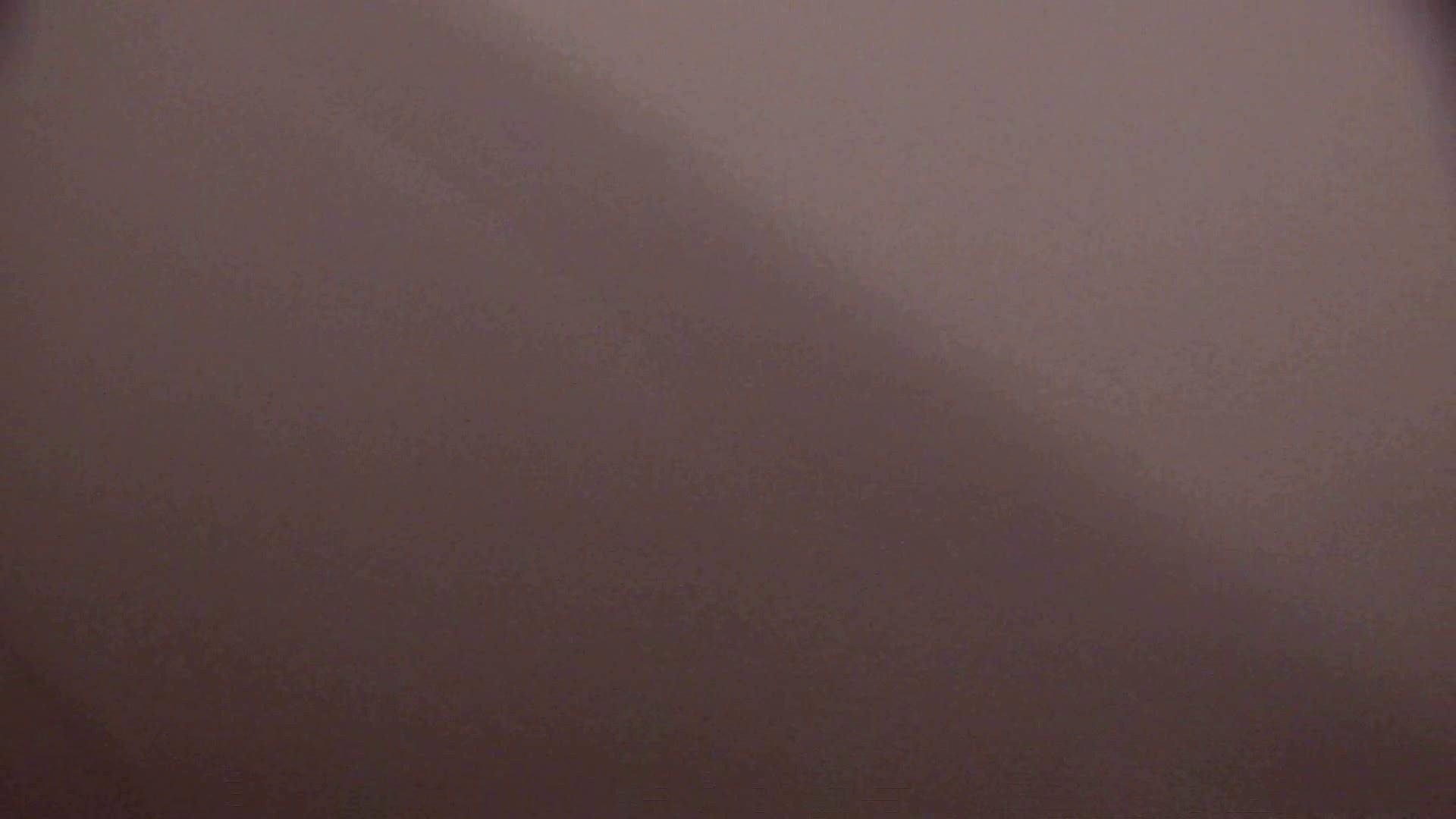 お銀さんの「洗面所突入レポート!!」Nol.15 色っぽいOL達   美人  91pic 82