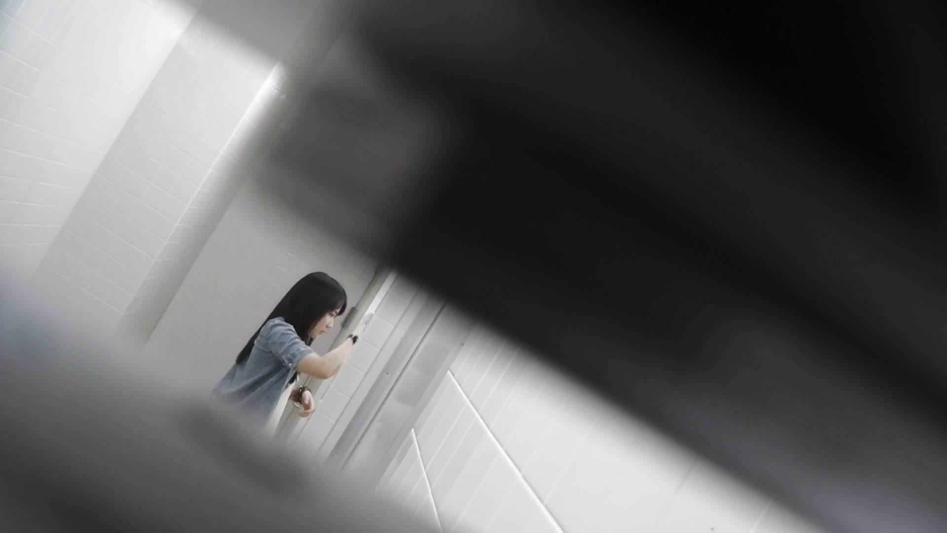 お銀さんの「洗面所突入レポート!!」Nol.21 色っぽいOL達  105pic 12