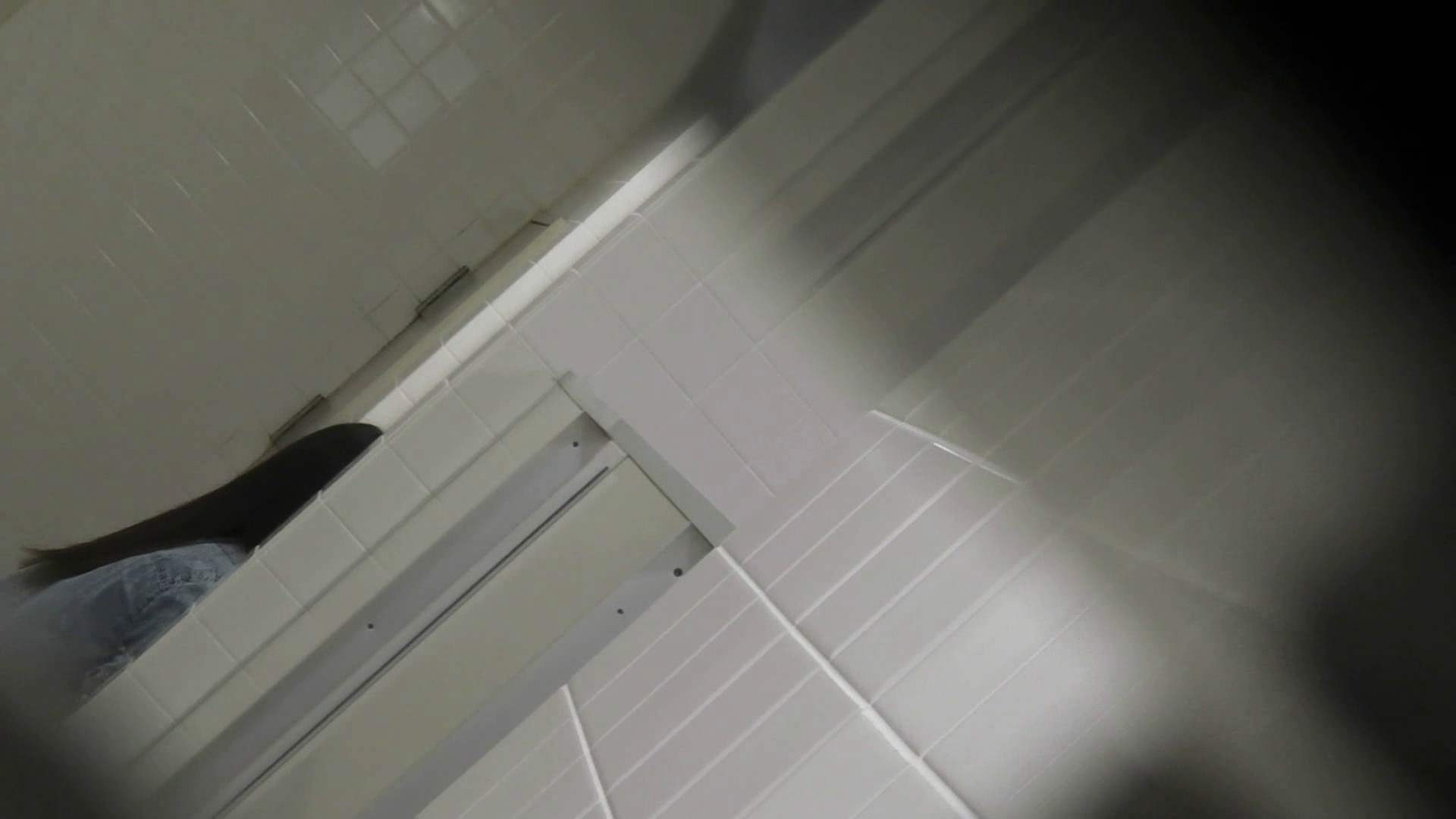 お銀さんの「洗面所突入レポート!!」Nol.21 色っぽいOL達  105pic 21